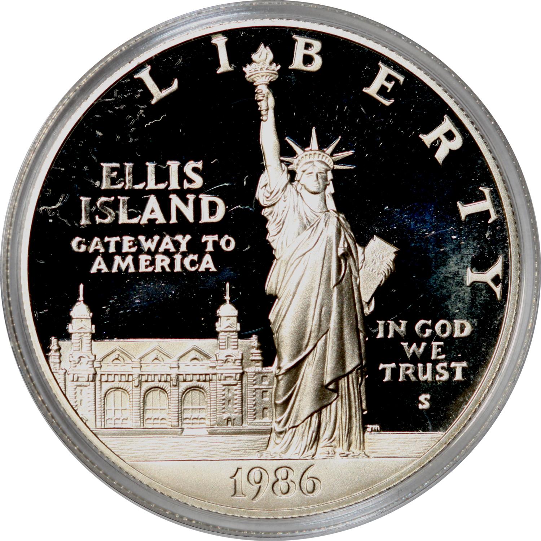 Orinda Oaks: NorCal Coin Shows