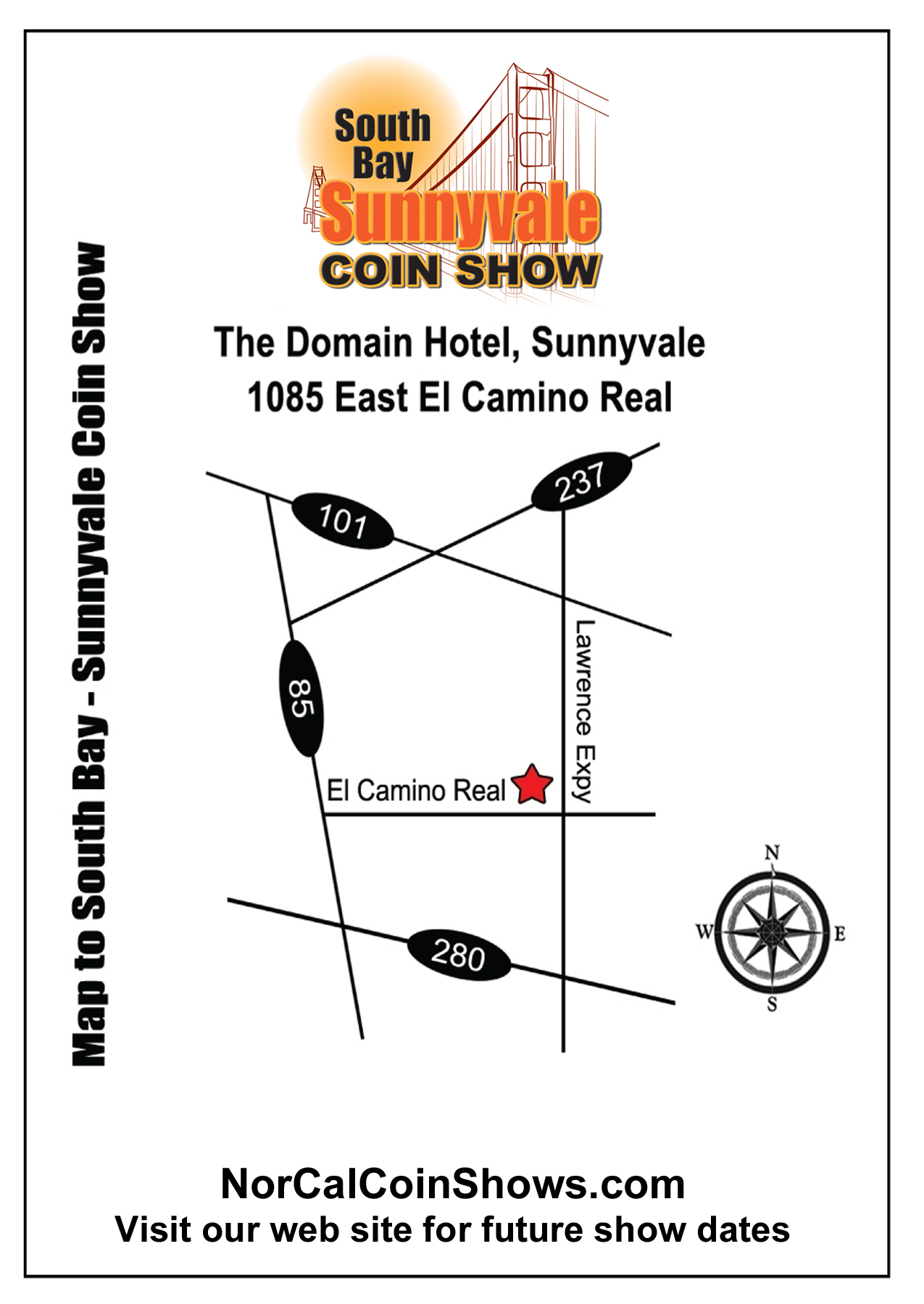 Sunnyvale_Show_flyer_reverse[1]corrected11-15